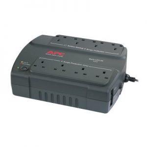 APC BACK UPS 400 VA 240 WATT UPS 300x300