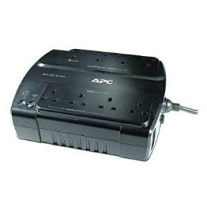 APC Back UPS ES 300x300