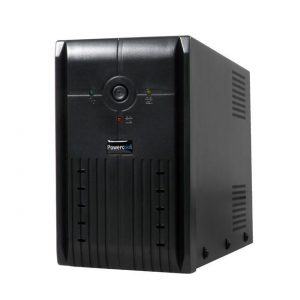 POWERCOOL FRONT VIEW NEW 300x300