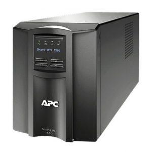 apc smt1500i 1500 va apc smart ups 300x300 1