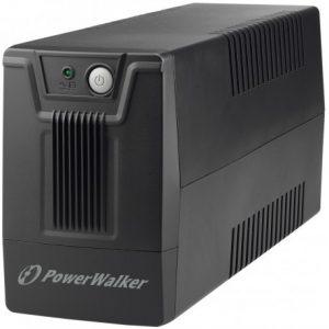 powerwalker 600 va sc ups 300x300