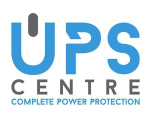 UPS Centre